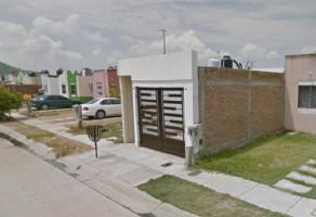 Foto de casa en venta en Los Magueyes, Mazatlán, Sinaloa, 21203967,  no 01