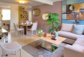 Foto de casa en venta en Cinco de Febrero, Nicolás Romero, México, 20586449,  no 01