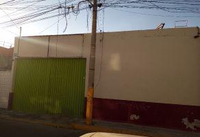 Foto de bodega en venta en San Baltazar Campeche, Puebla, Puebla, 17996947,  no 01