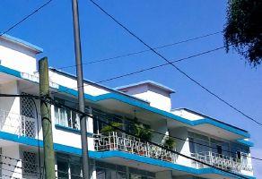 Foto de departamento en renta en San José, Córdoba, Veracruz de Ignacio de la Llave, 20586425,  no 01