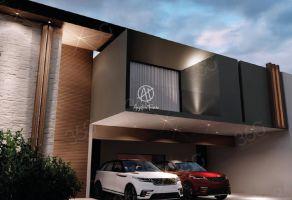 Foto de casa en venta en Carolco, Monterrey, Nuevo León, 20296752,  no 01