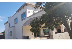 Foto de casa en venta en Huajuquito O los Cavazos, Santiago, Nuevo León, 12679552,  no 01