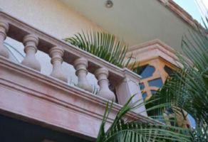 Foto de casa en venta en Jardines de La Concepción 1a Sección, Aguascalientes, Aguascalientes, 21156576,  no 01