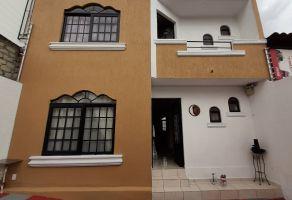 Foto de casa en venta en La Providencia, Tonalá, Jalisco, 15114095,  no 01