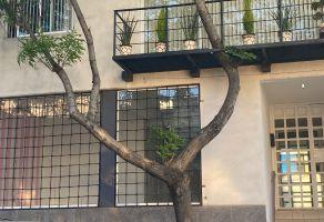 Foto de local en venta en Moctezuma 1a Sección, Venustiano Carranza, DF / CDMX, 21274407,  no 01