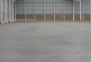 Foto de bodega en renta en Hogares de Atizapán, Atizapán de Zaragoza, México, 22237283,  no 01