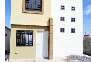 Foto de casa en renta en Ciénega de Flores Centro, Ciénega de Flores, Nuevo León, 20983063,  no 01