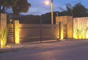 Foto de terreno habitacional en venta en Centro Jiutepec, Jiutepec, Morelos, 8990551,  no 01