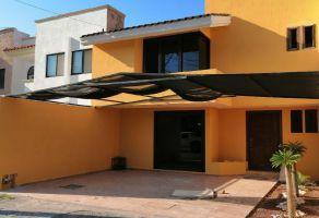 Foto de casa en venta en Real de Bugambilias, León, Guanajuato, 20605176,  no 01