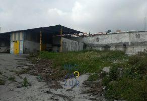 Foto de terreno industrial en renta en Carolinas, Iztapalapa, DF / CDMX, 9857984,  no 01