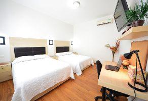 Foto de cuarto en renta en Deportivo Obispado, Monterrey, Nuevo León, 21938744,  no 01