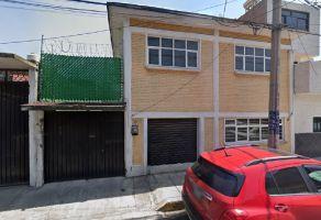 Foto de casa en venta en Cerro de La Estrella, Iztapalapa, DF / CDMX, 15114151,  no 01