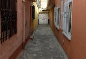 Foto de terreno habitacional en venta en El Retoño, Iztapalapa, Distrito Federal, 4359828,  no 01