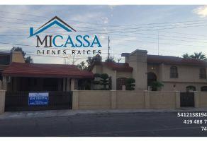 Foto de casa en venta en Independencia, Mexicali, Baja California, 10567510,  no 01