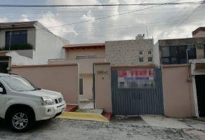 Foto de casa en condominio en venta en Lomas de Bellavista, Atizapán de Zaragoza, México, 22465777,  no 01