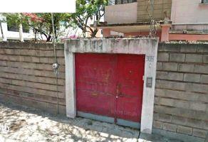 Foto de terreno habitacional en venta en Gabriel Pastor 1a Sección, Puebla, Puebla, 17696308,  no 01