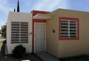 Foto de casa en venta en Real del Sol, Tlajomulco de Zúñiga, Jalisco, 13164676,  no 01