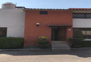 Foto de casa en condominio en venta en Cuajimalpa, Cuajimalpa de Morelos, DF / CDMX, 12801758,  no 01