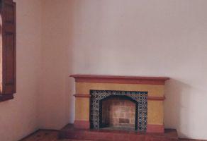 Foto de casa en renta en Roma Sur, Cuauhtémoc, DF / CDMX, 18652828,  no 01