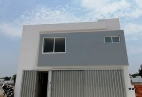 Foto de casa en venta en Residencial Claustros del Río, San Juan del Río, Querétaro, 20632529,  no 01