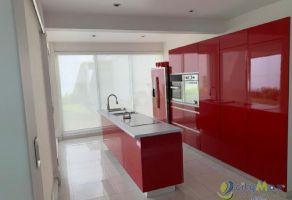 Foto de casa en venta en San Juan de Aragón I Sección, Gustavo A. Madero, DF / CDMX, 17473446,  no 01