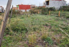 Foto de terreno habitacional en venta en 23 de Marzo, Morelia, Michoacán de Ocampo, 15225217,  no 01
