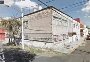 Foto de terreno comercial en venta en San Felipe de Jesús, Gustavo A. Madero, Distrito Federal, 5402171,  no 01