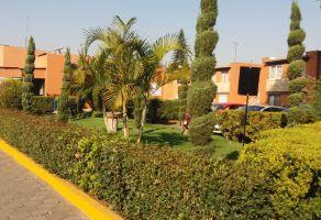 Foto de departamento en renta en Ex Hacienda Coapa, Tlalpan, DF / CDMX, 18175069,  no 01