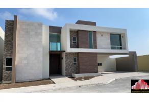 Foto de casa en venta en Torrecillas y Ramones, Saltillo, Coahuila de Zaragoza, 20655338,  no 01