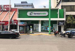 Foto de oficina en renta en Ciudad Satélite, Naucalpan de Juárez, México, 6148787,  no 01