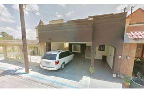 Foto de casa en renta en Casa Blanca, San Nicolás de los Garza, Nuevo León, 13759322,  no 01