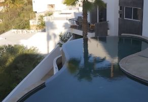 Foto de departamento en renta en Lienzo Charro Centro, Los Cabos, Baja California Sur, 21779693,  no 01