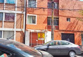 Foto de local en venta en Peralvillo, Cuauhtémoc, DF / CDMX, 17539309,  no 01