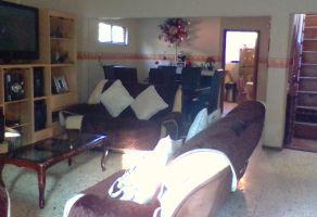 Foto de casa en venta en Mirador I, Tlalpan, Distrito Federal, 6894186,  no 01