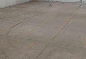 Foto de bodega en renta en Naucalpan, Naucalpan de Juárez, México, 20264842,  no 01