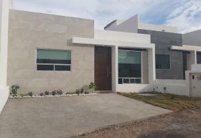 Foto de casa en venta en Arroyo Hondo, Corregidora, Querétaro, 16279036,  no 01