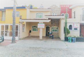 Foto de casa en renta en Lomas de Zapopan, Zapopan, Jalisco, 19275892,  no 01