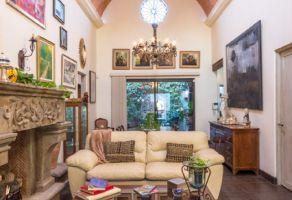 Foto de casa en venta en La Lejona, San Miguel de Allende, Guanajuato, 15125671,  no 01