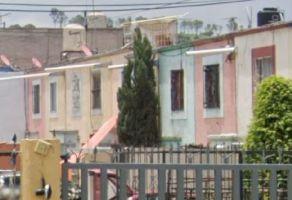 Foto de casa en venta en Arbolada, Ixtapaluca, México, 21181831,  no 01