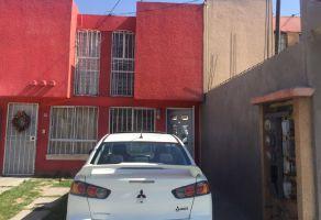 Foto de casa en venta en Los Héroes Tecámac, Tecámac, México, 17163920,  no 01