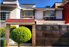 Foto de casa en venta en Parques de la Herradura, Huixquilucan, México, 19324357,  no 01