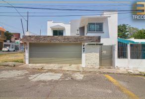 Foto de casa en venta en El Morro las Colonias, Boca del Río, Veracruz de Ignacio de la Llave, 20310810,  no 01