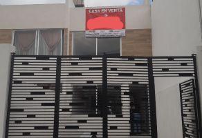 Foto de casa en venta en San José Chapulco, Puebla, Puebla, 20911039,  no 01