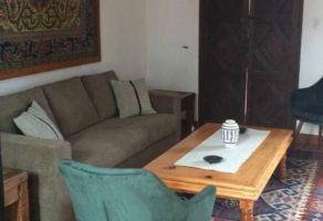 Foto de casa en renta en San Miguel de Allende Centro, San Miguel de Allende, Guanajuato, 20603817,  no 01