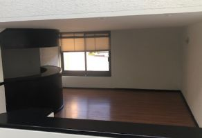 Foto de casa en renta en Valle Escondido, Tlalpan, DF / CDMX, 9661465,  no 01