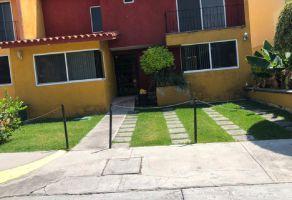 Foto de casa en renta en Temixco Centro, Temixco, Morelos, 20983237,  no 01