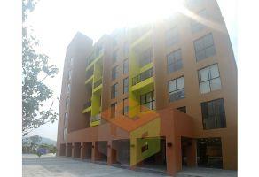 Foto de departamento en renta en Lindavista Norte, Gustavo A. Madero, Distrito Federal, 6790002,  no 01