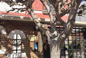 Foto de casa en renta en Hacienda de Sáuz, Juárez, Chihuahua, 6822729,  no 01