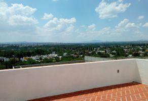 Foto de casa en venta en San Juan, Tequisquiapan, Querétaro, 20588494,  no 01