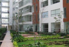 Foto de departamento en renta en Narvarte Oriente, Benito Juárez, DF / CDMX, 20807565,  no 01